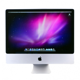 """iMac 27""""- i3 3.2GHz 16GB Ram"""