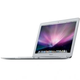 "MacBook Air 11"" 1.4GHz 64GB"