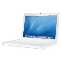 "MacBook 13"" 2.4GHz 16GB Ram"