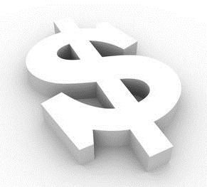 מחיר השכרה