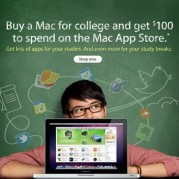 Why should you buy Macintosh
