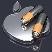 Apple Batteries, macintosh battery