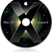 Macintosh-reject-disk