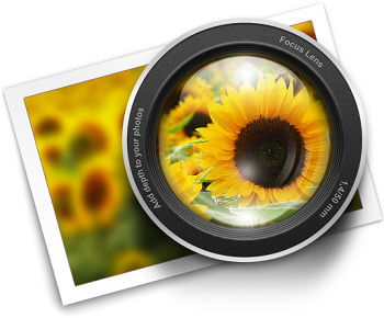 Adding Lens Blur and Depth to your Photo