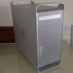 Mac Pro 2.0Ghz Dual 8gb RAM
