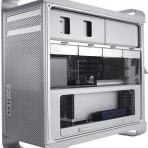 Mac Pro 2.66 QUAD יד שניה, דגמים חדשים