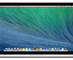 השכרת מחשב נייד MacBook Pro 15