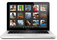 השכרת מחשב נייד MacBook Pro 13