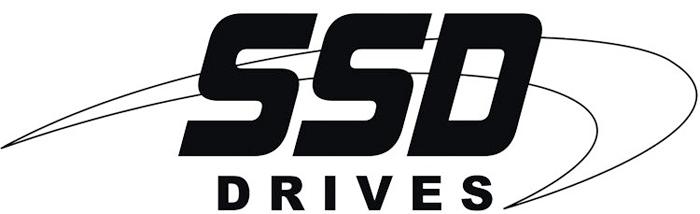 כונן SSD מחשבי אפל